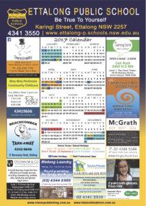 ettalong-public-school-2017-calendar-copy