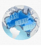Fast Online Direct
